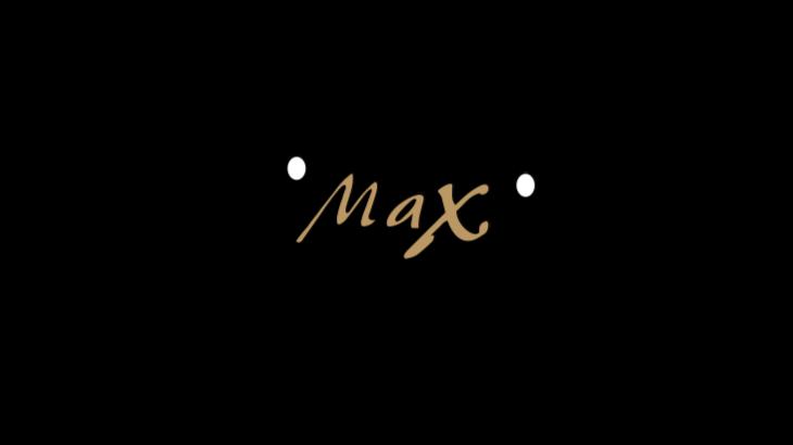 Max Fitness Club - Applicazione
